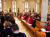 SA Red Mass_20121025  004