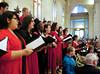SA Red Mass_20121025  019