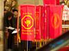 SA Red Mass_20121025  011
