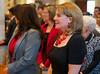 SA Red Mass_20121025  003