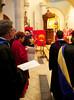 SA Red Mass_20121025  007