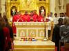 SA Red Mass_20121025  010