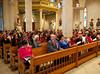 SA Red Mass_20121025  014