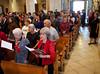 SA Red Mass_20121025  006