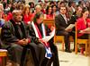 SA Red Mass_20121025  018