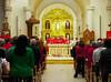 SA Red Mass_20121025  009