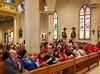 SA Red Mass_20121025  015
