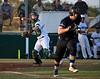 Charlotte High School vs Venice High School  Baseball game April  12, 2018 7:00 pm