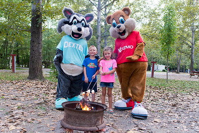 knoebels camp-19