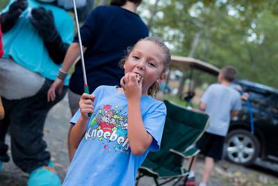 knoebels camp-4