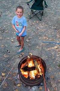 knoebels camp-3