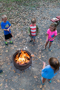 knoebels camp-1