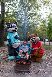 knoebels camp-30
