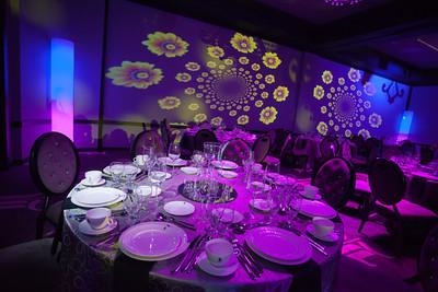 Ballroom Event - AK+W -4013