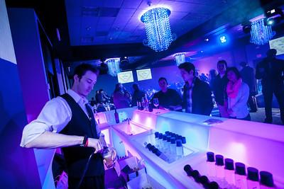 Ballroom Event - AK+W -4051