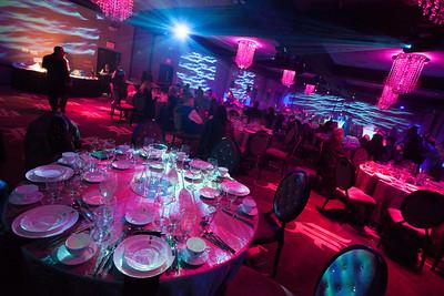 Ballroom Event - AK+W -3956