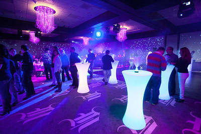Ballroom Event - AK+W -4047