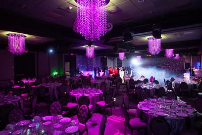 Ballroom Event - AK+W -4023