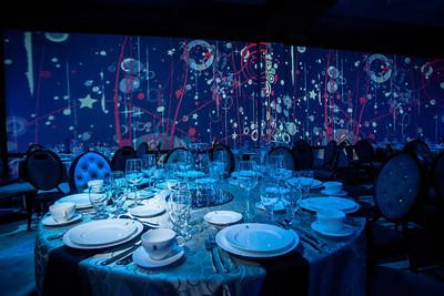 Ballroom Event - AK+W -3999