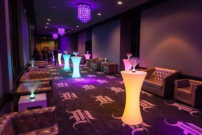 Ballroom Event - AK+W -3947