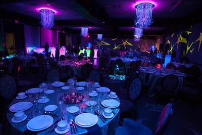 Ballroom Event - AK+W -3924