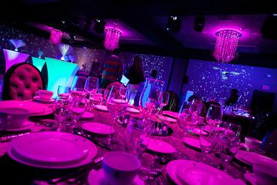 Ballroom Event - AK+W -3951