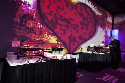 Ballroom Event - AK+W -3942