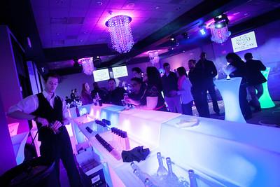 Ballroom Event - AK+W -4049