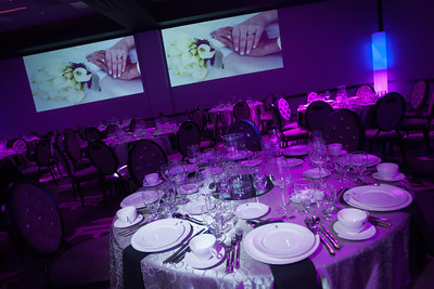 Ballroom Event - AK+W -4062