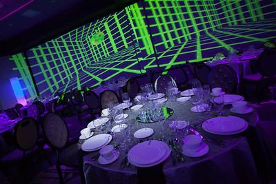 Ballroom Event - AK+W -4004