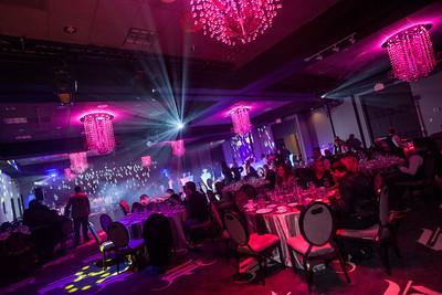 Ballroom Event - AK+W -3960