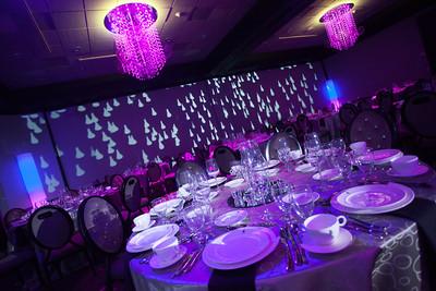 Ballroom Event - AK+W -3997