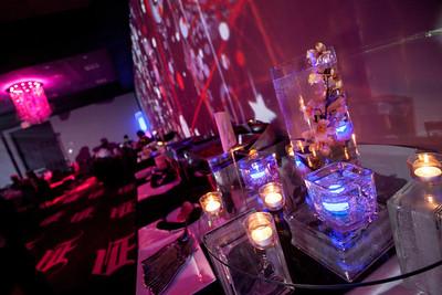Ballroom Event - AK+W -3961