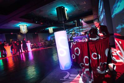 Ballroom Event - AK+W -4029