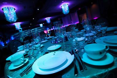 Ballroom Event - AK+W -3898