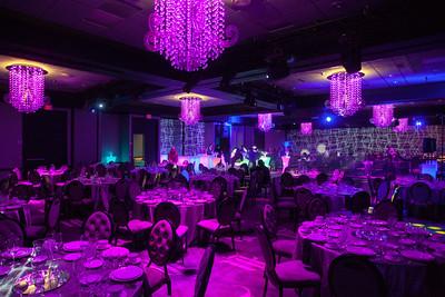 Ballroom Event - AK+W -4015