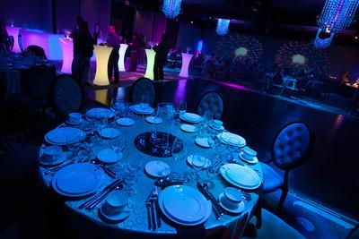 Ballroom Event - AK+W -3921