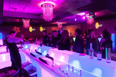 Ballroom Event - AK+W -3948