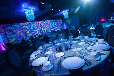 Ballroom Event - AK+W -4011
