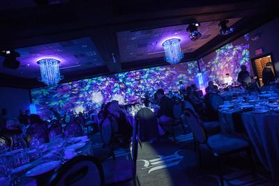 Ballroom Event - AK+W -4006