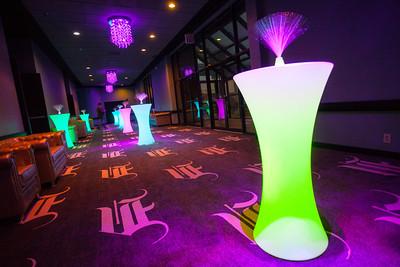 Ballroom Event - AK+W -3944
