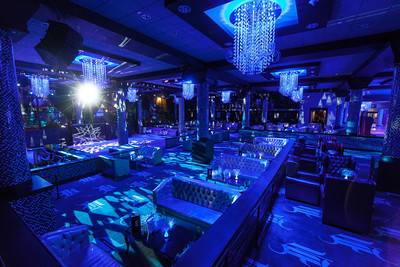 AK+W - Club8Dallas-Club View-25