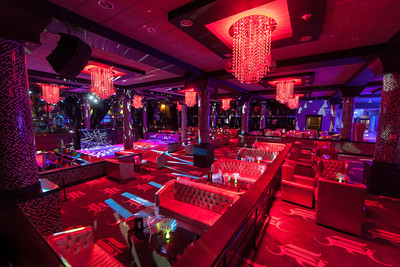AK+W - Club8Dallas-Club View-23