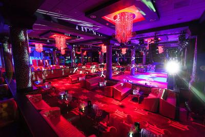AK+W - Club8Dallas-Club View-17
