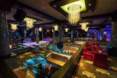 AK+W - Club8Dallas-Club View-27