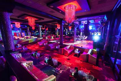 AK+W - Club8Dallas-Club View-9