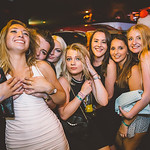 Kuda Mondays || OFFICIAL YSJ Mondays