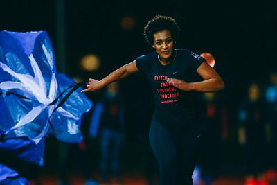 2016-01-27_NikeWomenWeek-London-treatment-005-retouch
