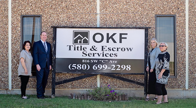ART - OKF Title Services (Lawton) 187