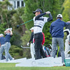 "Photos of players practising on the range at the Royal Wellington Golf Club during Practice Day 1 of the Asia-Pacific Amateur Championship tournament 2017 held in Heretaunga, Upper Hutt, New Zealand in late October 2017. Copyright John Mathews 2017.    <a href=""http://www.megasportmedia.co.nz"">http://www.megasportmedia.co.nz</a>"